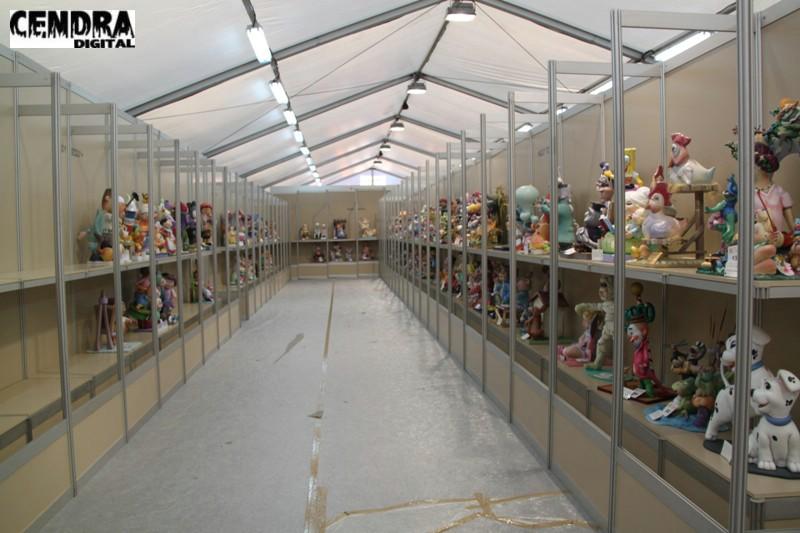 Expo Ninot 2011 (27)