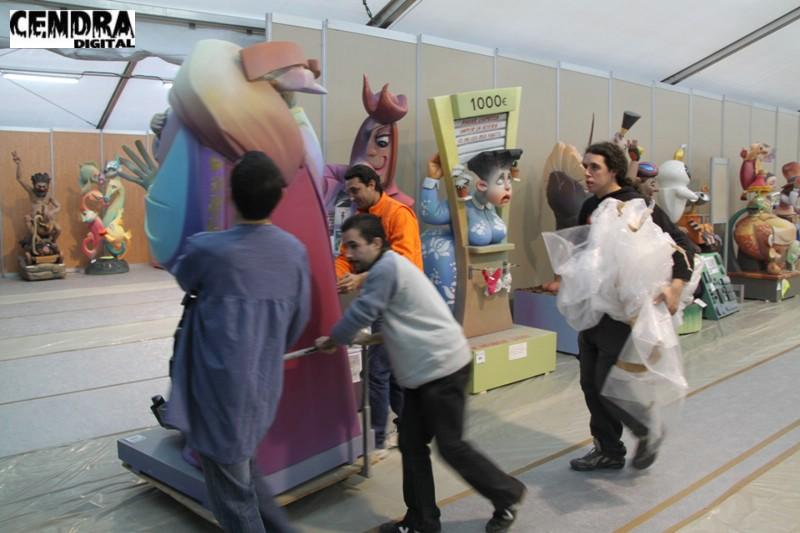 Expo Ninot 2011 (29)
