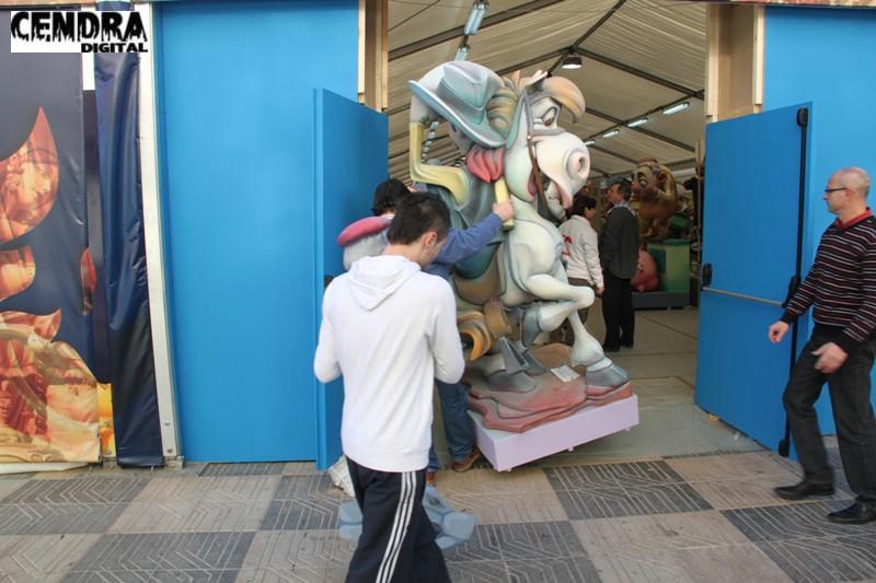Expo Ninot 2011 (3)