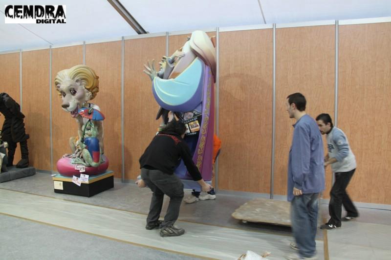 Expo Ninot 2011 (30)