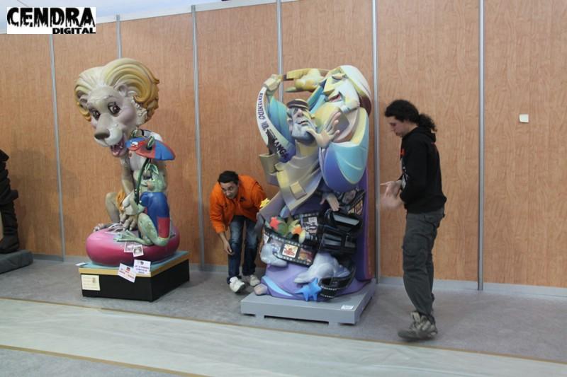 Expo Ninot 2011 (31)