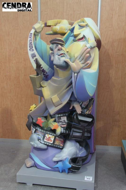 Expo Ninot 2011 (36)