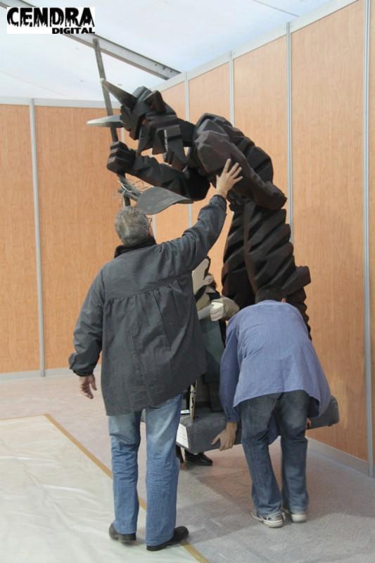 Expo Ninot 2011 (37)