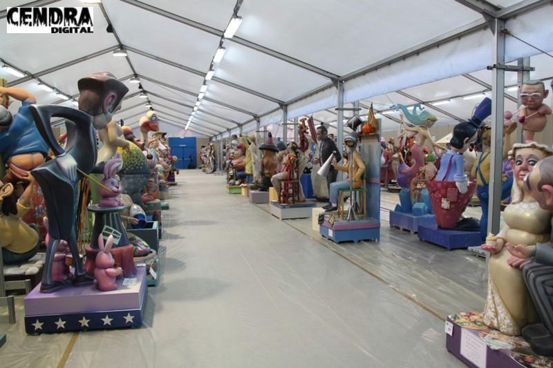 Expo Ninot 2011 (39)