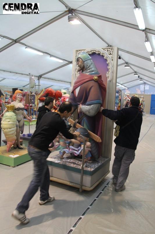 Expo Ninot 2011 (42)