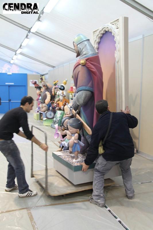 Expo Ninot 2011 (44)