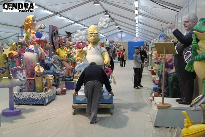 Expo Ninot 2011 (47)