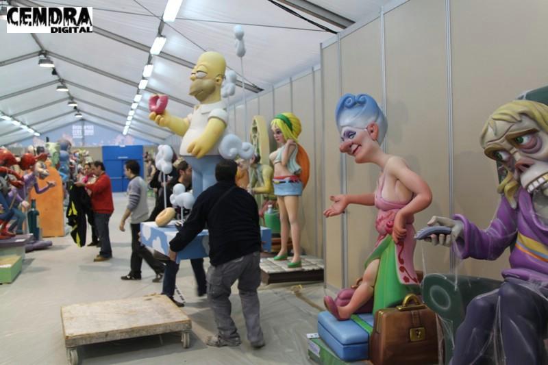 Expo Ninot 2011 (48)