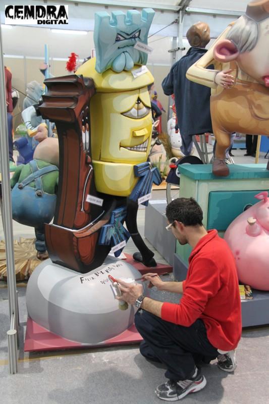 Expo Ninot 2011 (49)