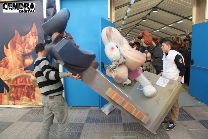 Expo Ninot 2011 (5)