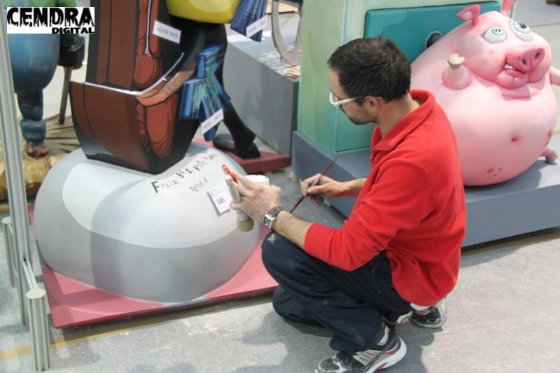 Expo Ninot 2011 (50)