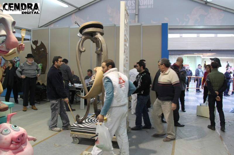 Expo Ninot 2011 (51)