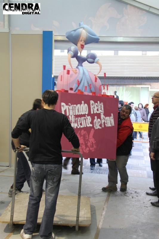 Expo Ninot 2011 (52)