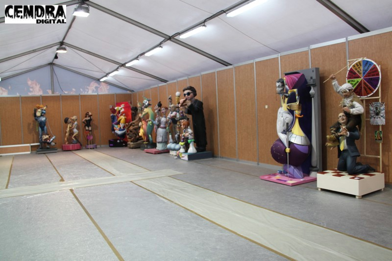 Expo Ninot 2011 (55)