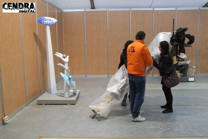 Expo Ninot 2011 (57)