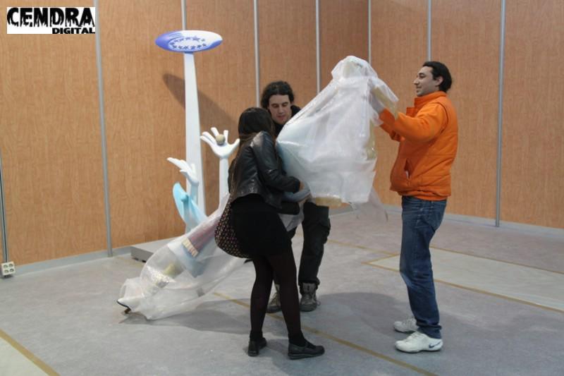 Expo Ninot 2011 (58)