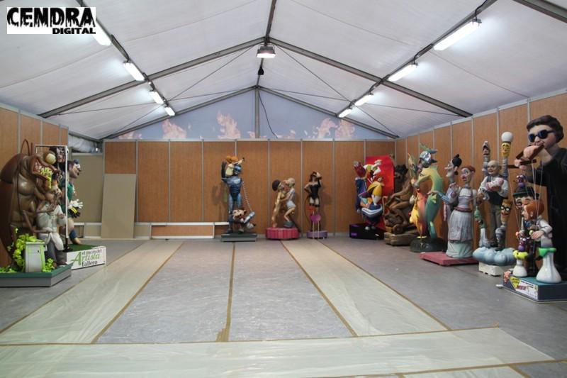Expo Ninot 2011 (59)