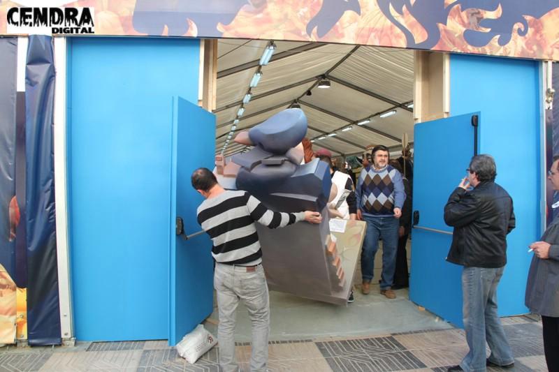 Expo Ninot 2011 (6)