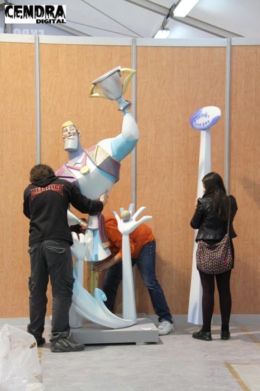 Expo Ninot 2011 (60)