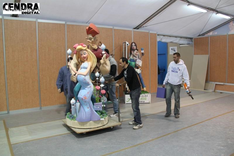 Expo Ninot 2011 (62)