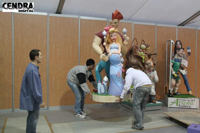 Expo Ninot 2011 (63)