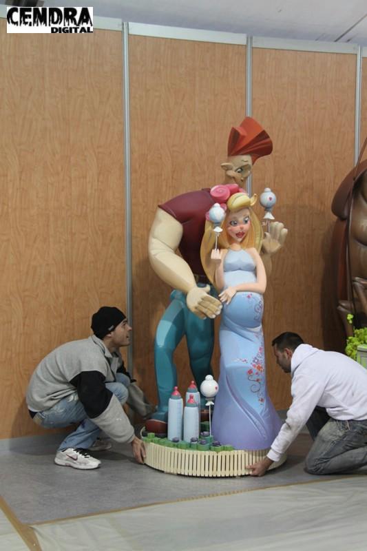 Expo Ninot 2011 (64)