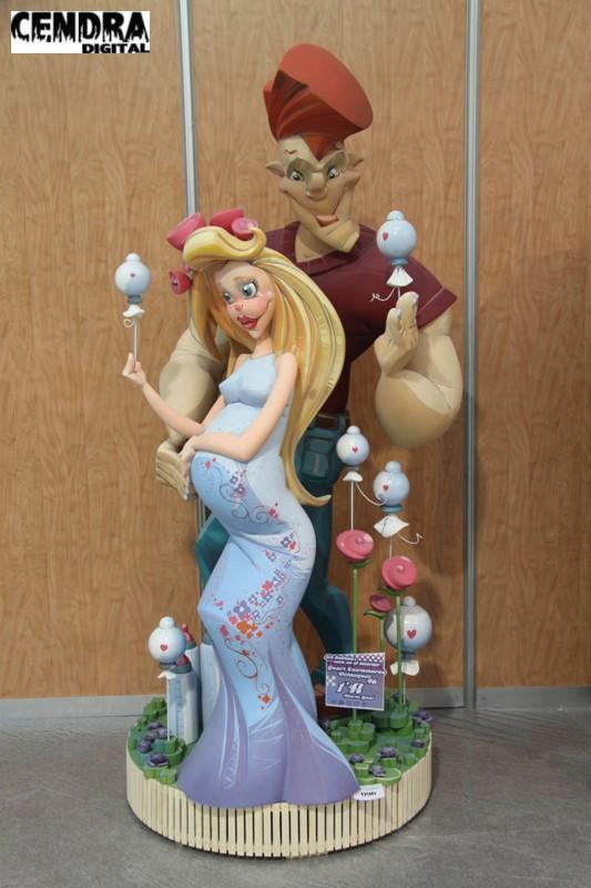 Expo Ninot 2011 (65)
