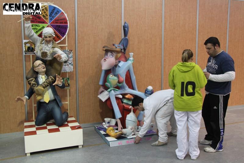 Expo Ninot 2011 (66)