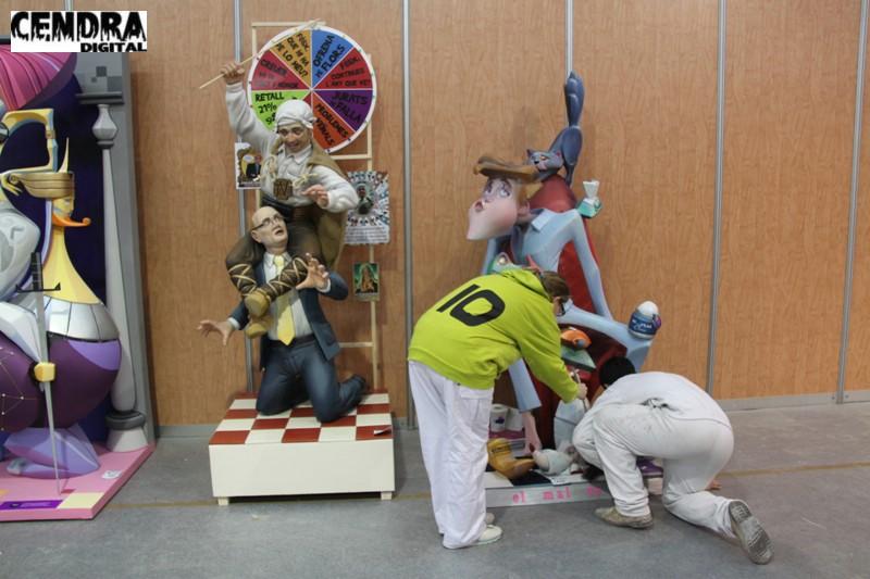 Expo Ninot 2011 (67)