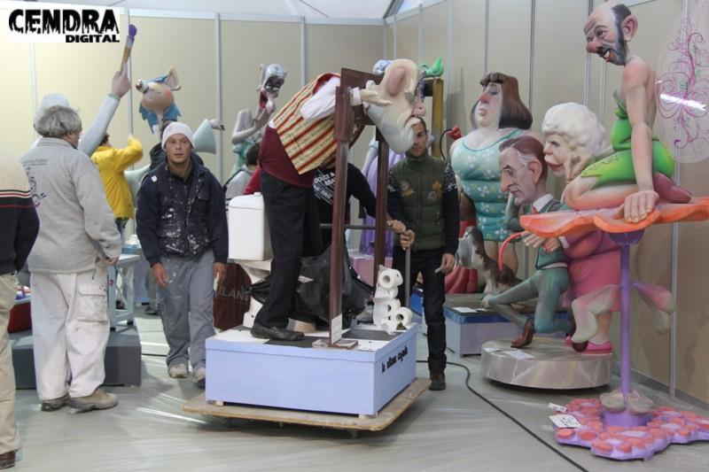 Expo Ninot 2011 (69)