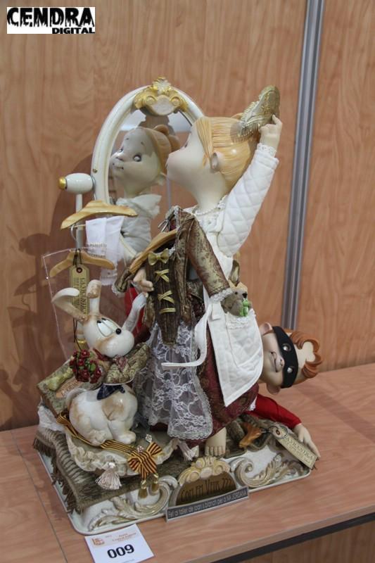 Expo Ninot 2011 (70)