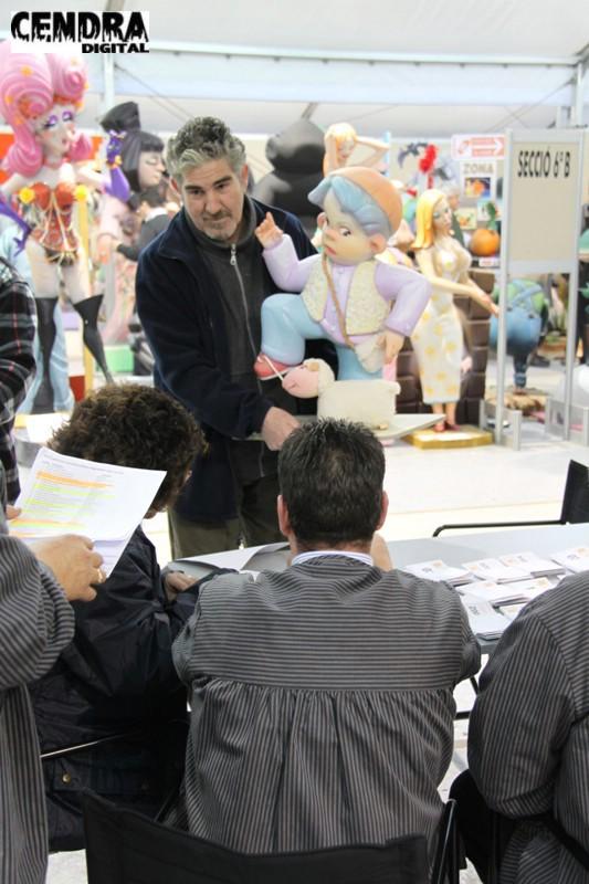 Expo Ninot 2011 (71)
