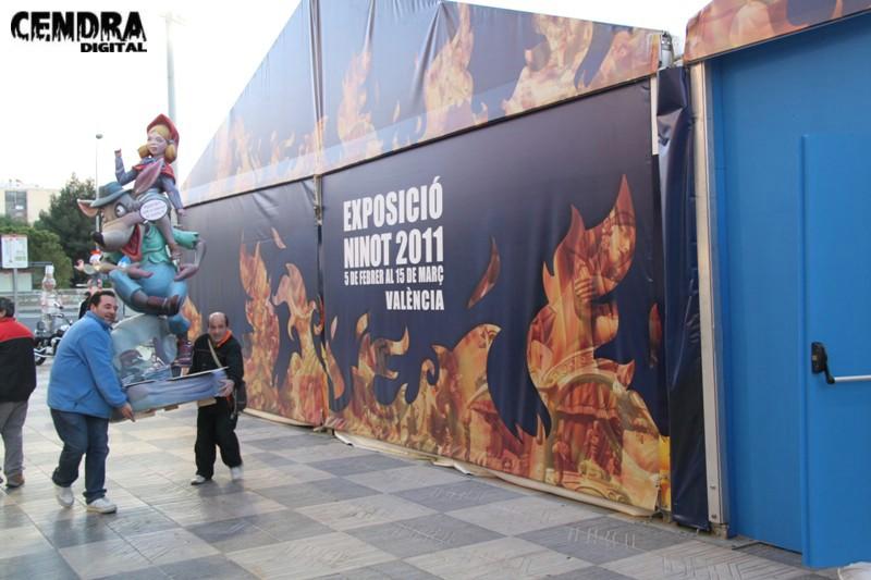 Expo Ninot 2011 (72)