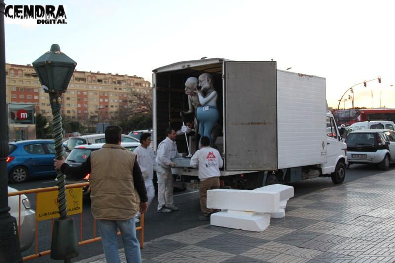 Expo Ninot 2011 (74)