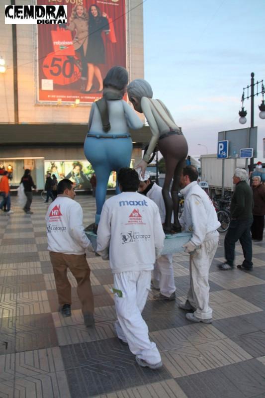 Expo Ninot 2011 (75)