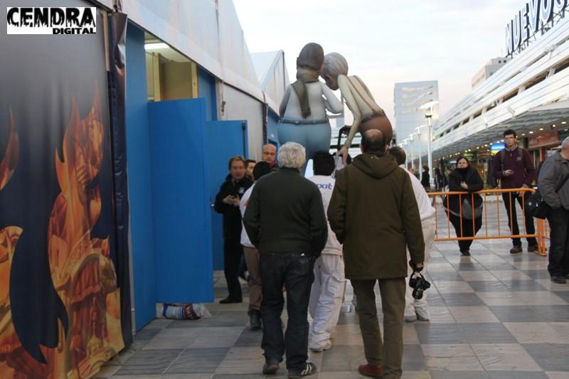 Expo Ninot 2011 (76)