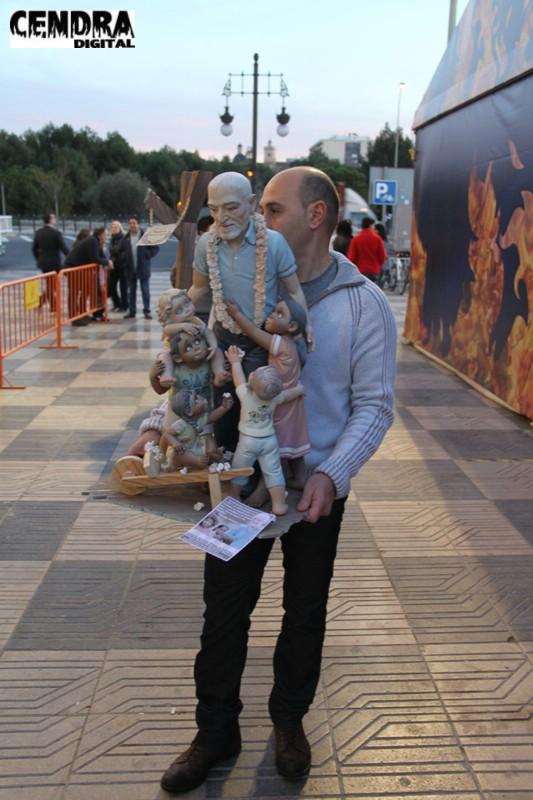 Expo Ninot 2011 (78)
