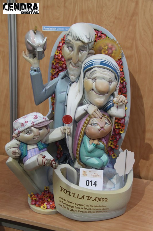 Expo Ninot 2011 (79)