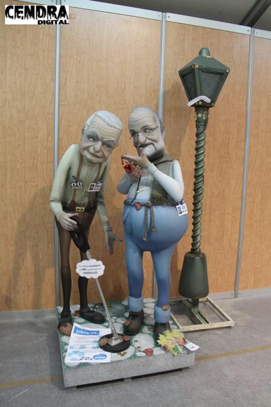 Expo Ninot 2011 (82)