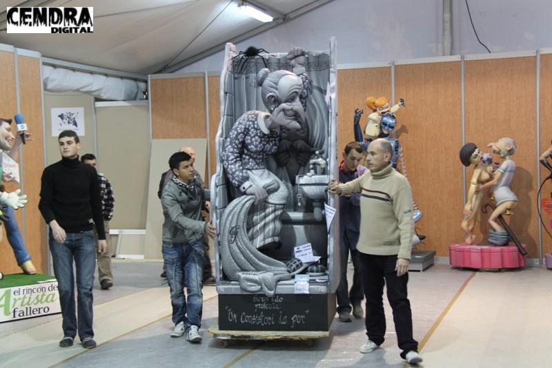 Expo Ninot 2011 (84)