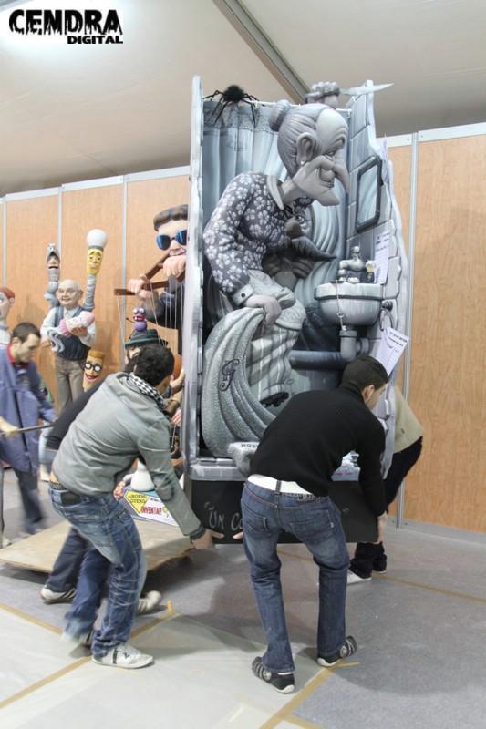 Expo Ninot 2011 (85)