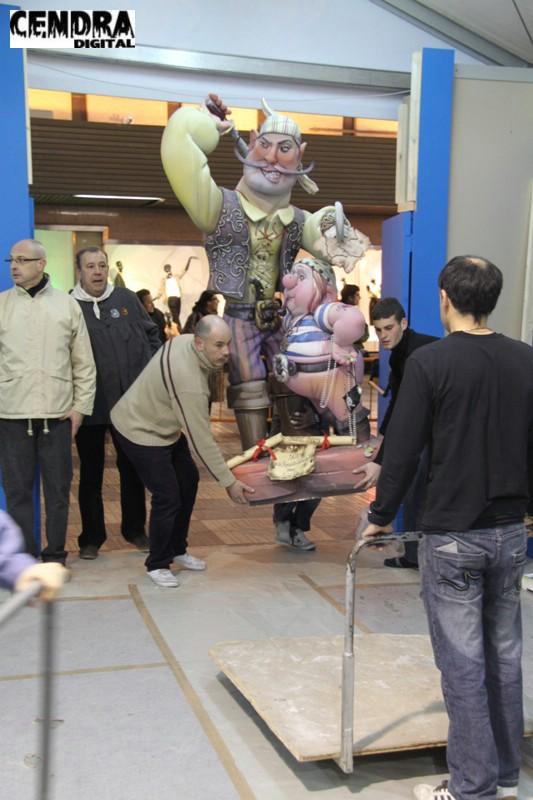 Expo Ninot 2011 (88)