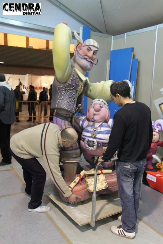 Expo Ninot 2011 (89)