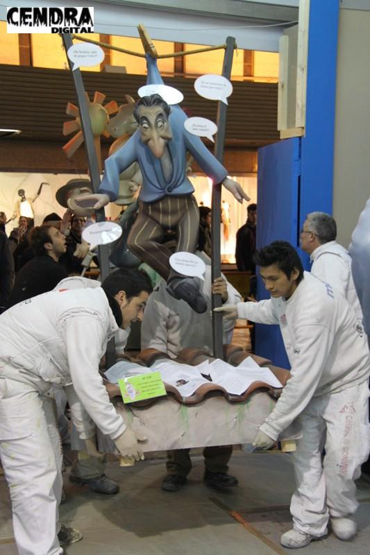 Expo Ninot 2011 (90)