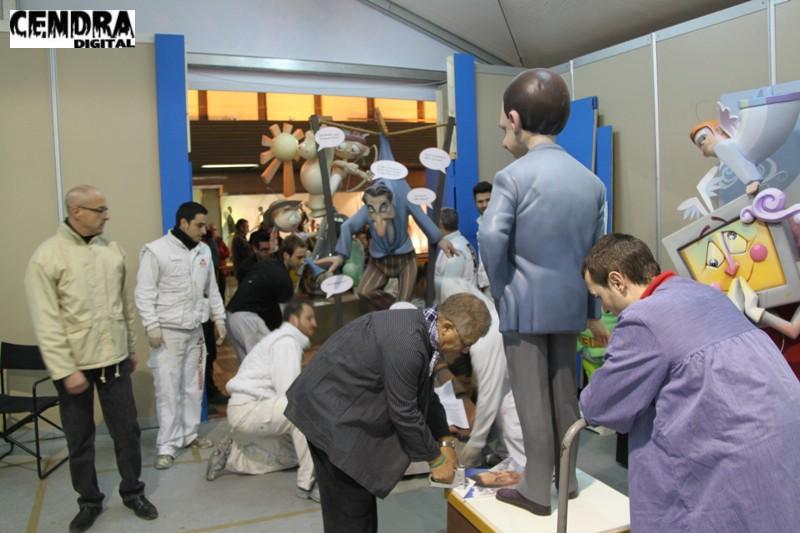 Expo Ninot 2011 (91)