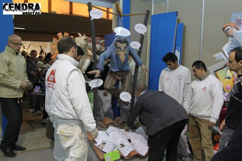 Expo Ninot 2011 (92)