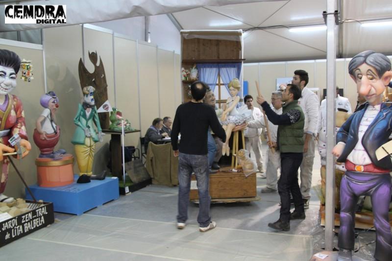Expo Ninot 2011 (94)