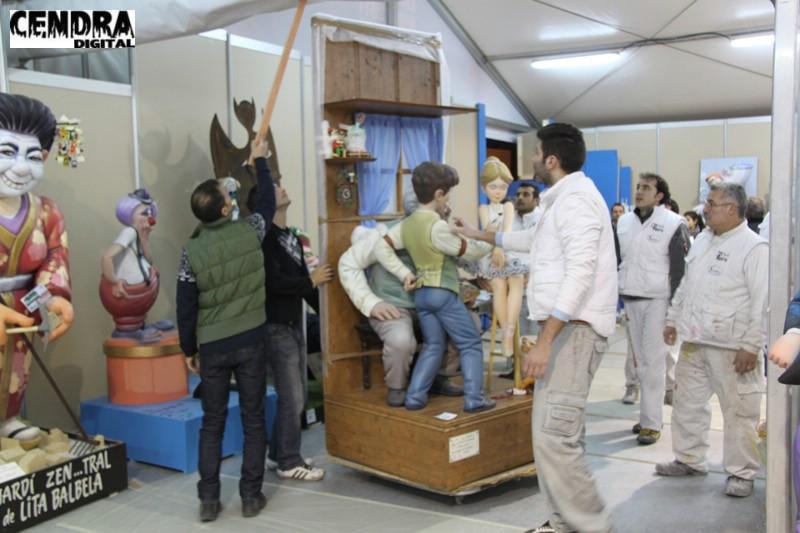 Expo Ninot 2011 (95)