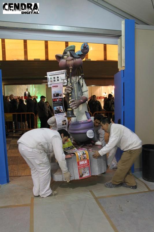 Expo Ninot 2011 (96)