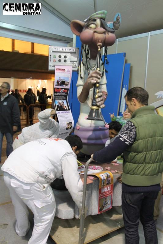 Expo Ninot 2011 (97)